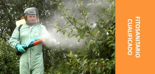 curso formacion fitosanitario cualificado